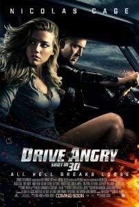 """Drive"