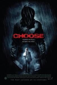 """Choose"