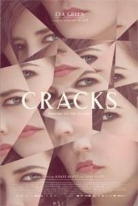 """Cracks"