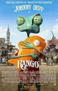 """Rango"