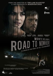 """Road"