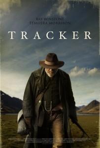 """Tracker"