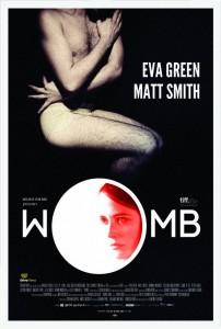 """""""Womb"""