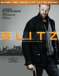 """""""Blitz"""