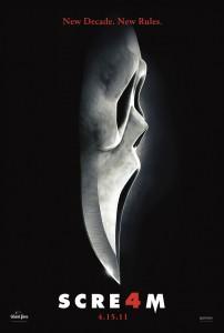 """""""Scream"""
