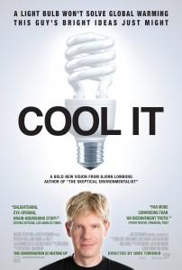 """Cool"