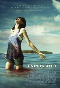 """Uninhabited"