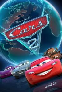"""Cars"