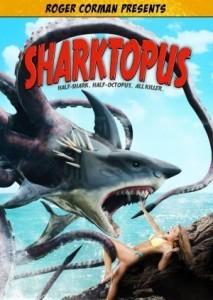 """Sharktopus"