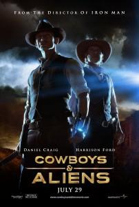"""Cowboys"