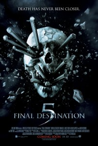 """""""Final"""