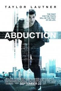 """""""Abduction"""
