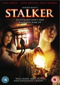 """""""Stalker"""