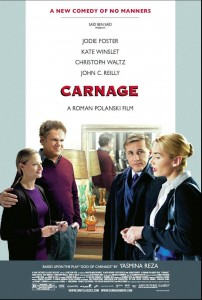 """Carnage"