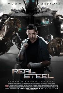 """Real"