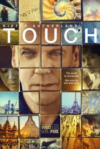 """""""Touch"""