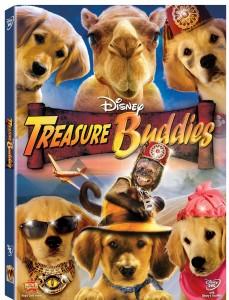 """""""Treasure"""