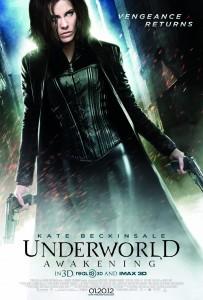 """""""Underworld:"""