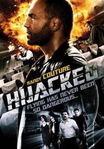 """""""Hijacked"""