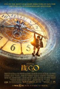 """""""Hugo"""
