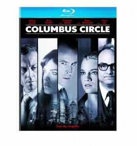 """""""Columbus"""