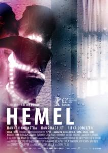 """""""Hemel"""