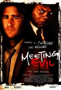 """""""Meeting"""