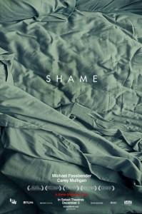 """""""Shame"""
