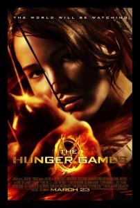 """""""Hunger"""