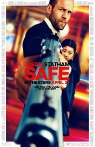 """""""Safe"""
