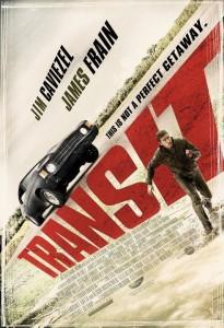 """""""Transit"""