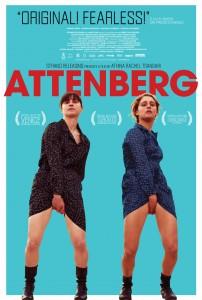 """Attenberg"