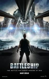 """Battleship"