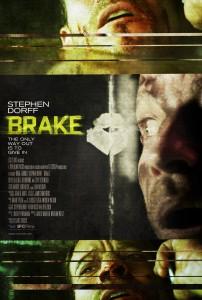 """""""Brake"""