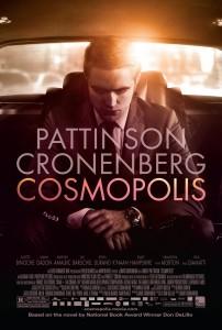 """Cosmopolis"