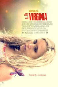 """Virginia"