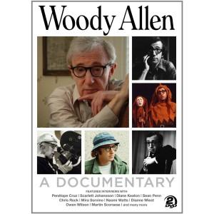 """Woody"