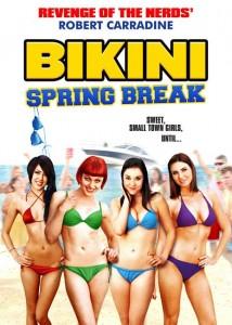 """""""Bikini"""