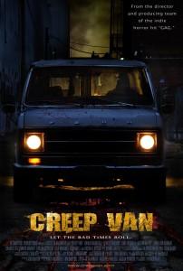 """Creep"