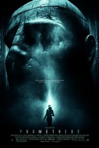 """""""Prometheus"""