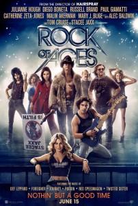"""""""Rock"""