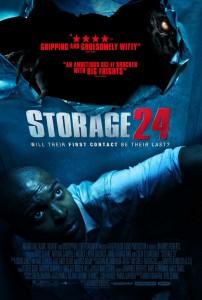 """""""Storage"""