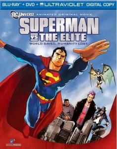 """Superman"