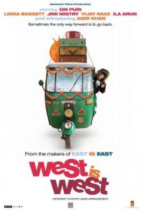 """West"