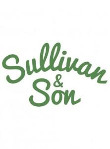 """""""Sullivan"""
