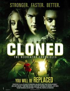 """Cloned:"