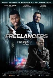 """Freelancers"