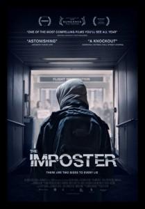 """""""L'Impostore"""