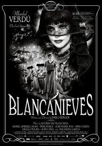 """Blancanieves"