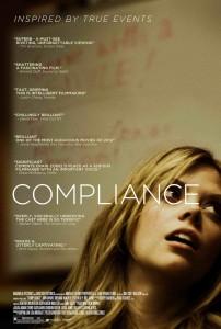 """Compliance"